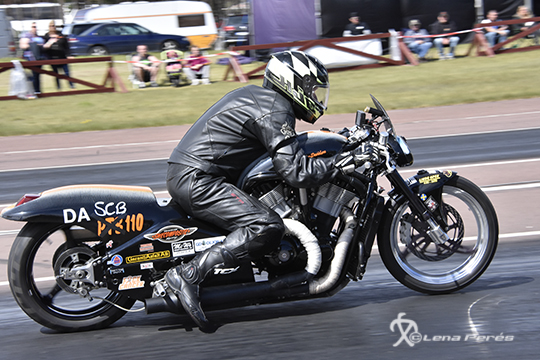 A Last Call For Registration Dragracing Europe